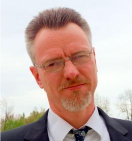 Wolfram Höpken
