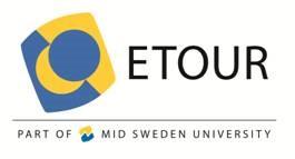 eTour