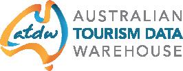 Australian Tourism Data Warehouse
