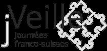 jveille_logo