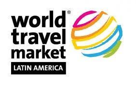WTM Latin America