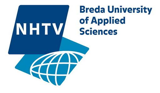 NHTV_Breda_University_of_Applied_Sciences_logo