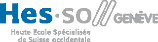 logo-hesso-ge