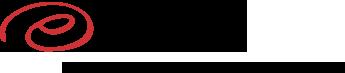 logo_eroom