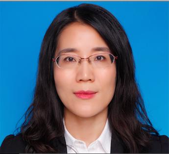 Liyun (Maggie) Wu