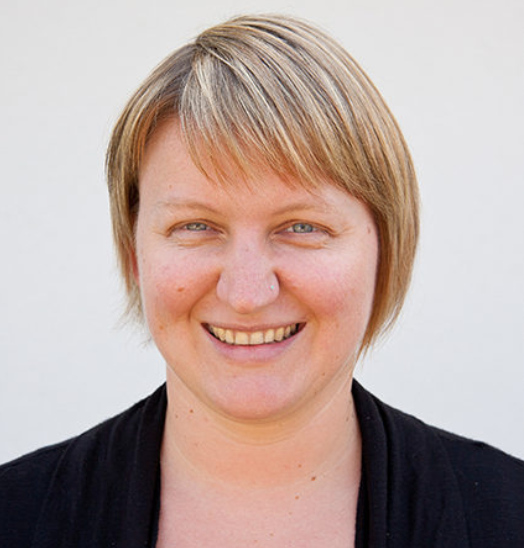 Julia Neidhardt