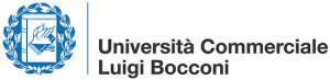 Bocconi_University_logo