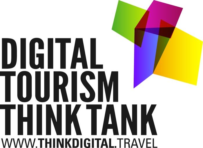 Digital Tourism Think Tank