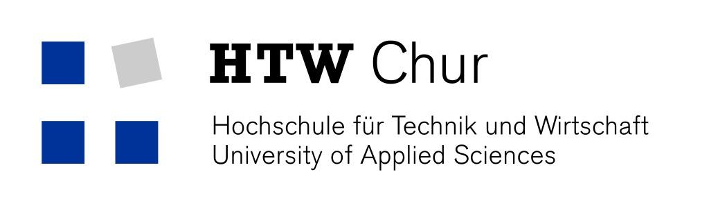 Chur University
