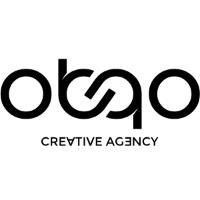 obquo_1