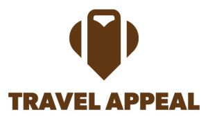 travel-appeal