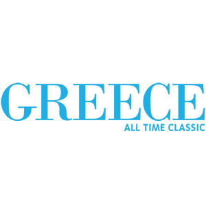 visitgreece logo