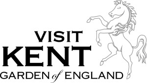 visitkent logo