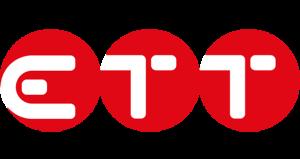 ett_logo-300x159