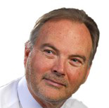 Jean-Claude Morand