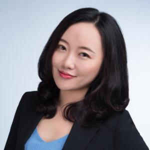 Yujia (Penny) Chen