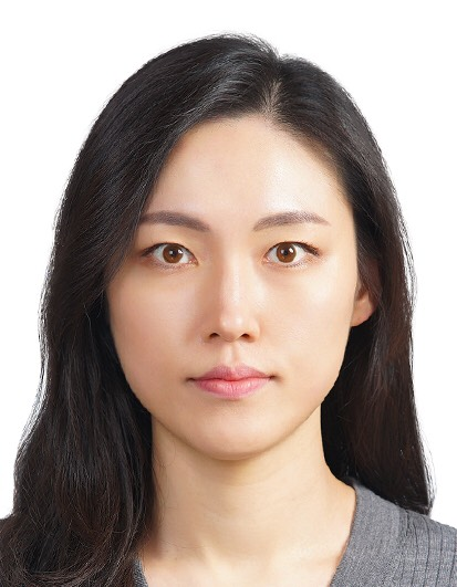Hyoeun (Rosa) Kim