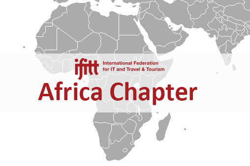 Welcome IFITT Africa Chapter!